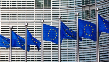 Governance of the Energy Union – Council agrees general approach