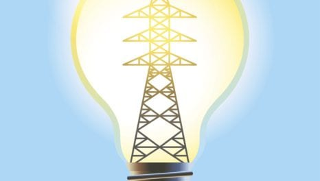Utility microgrids – where is the value?