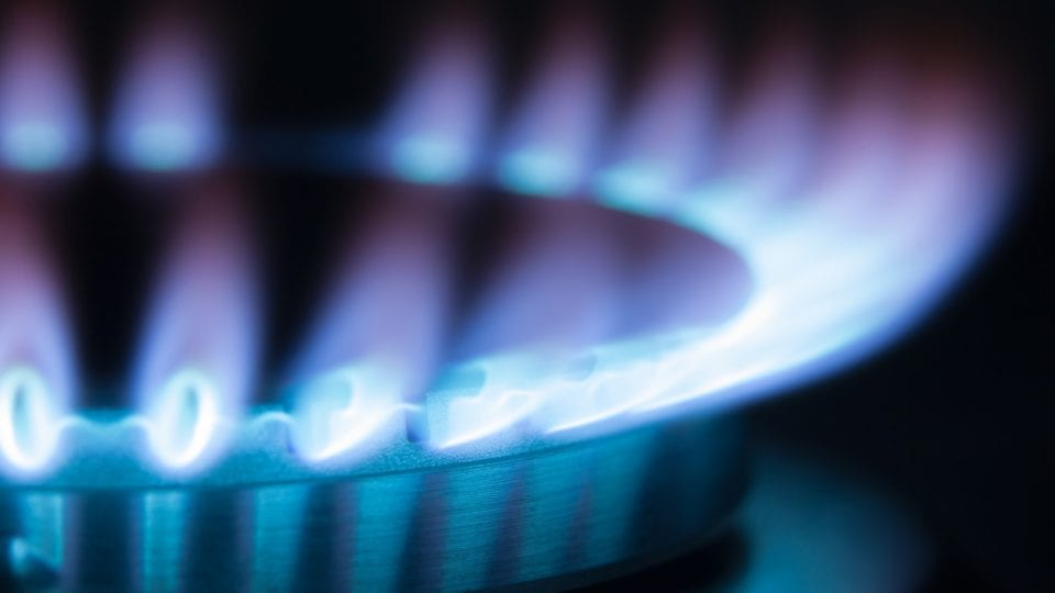 Utility asset investment planning case study: Northern Gas Networks
