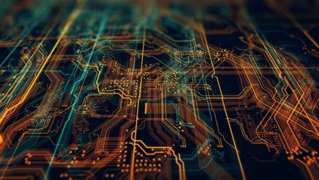 Industrial computing: How systems are adapting to decentralised grids
