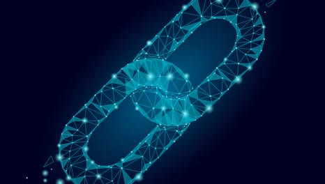 Blockchain 2.0: Choosing a platform for peer-to-peer energy trading