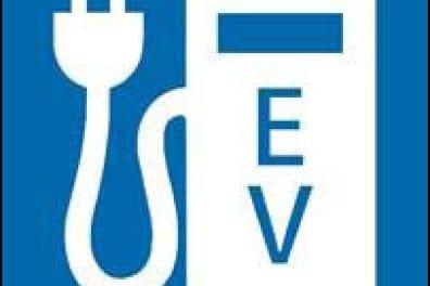 EDF plans EV charging network expansion in France