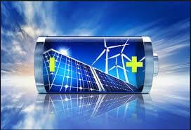 Centrica completes battery storage scheme installation