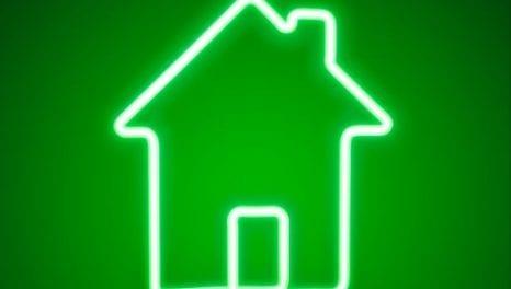 €40m loan to build Spain's near zero energy buildings