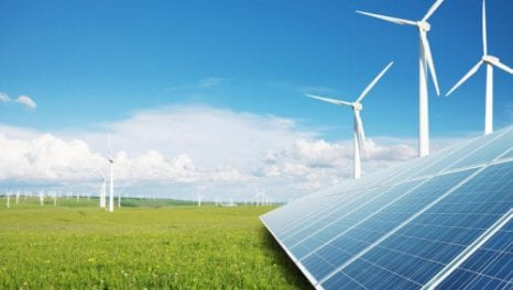 SSE issues 'largest ever' green bond