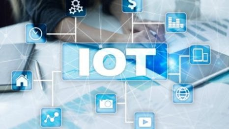 The secret sauce of an IoT deployment? Trilliant shares its top tips