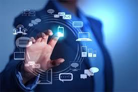 Romania's utilities invest in the digital customer