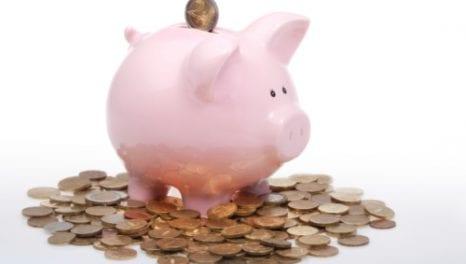 Smart meter bond fund to boost UK's meter rollout