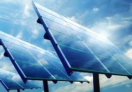 Vattenfall invests $170m into solar PV and energy storage division