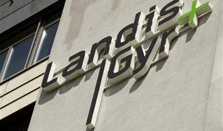 Finnish energy distributor outsources smart meter ops to Landis+Gyr