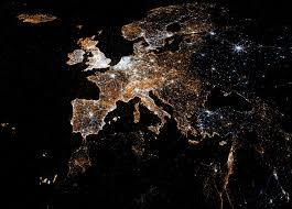 UK must align itself to European energy market