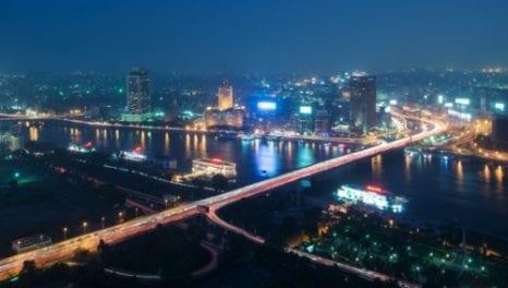 Harnessing blockchain to assure energy data integrity