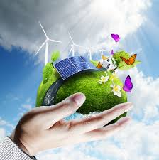 Acciona to support Telefonica's clean energy goals