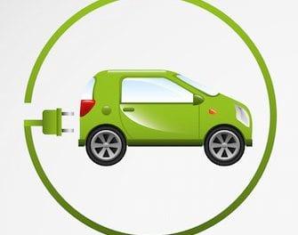 Denmark does U-turn on cutting EV tax relief to curb falling sales
