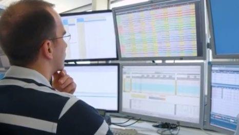 Blockchain Europe: Utilities pilot peer-to-peer energy trading