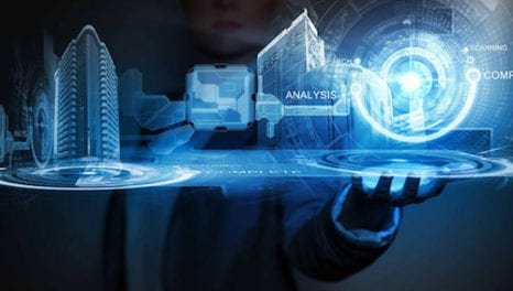 From AMI to IoT: What lessons for utility deployments?