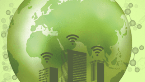 Aclara Technologies expands smart infrastructure business to Europe