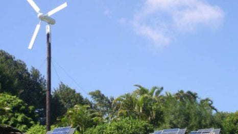 Energy reforms could spell much-needed competition for Filipino utilities