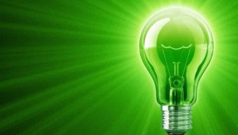 Energy efficiency services: How a financing tool is building trust