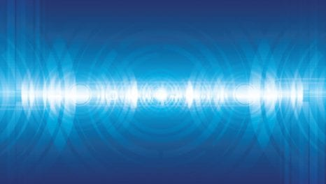 Wireless submetering and utilities – what are the benefits?