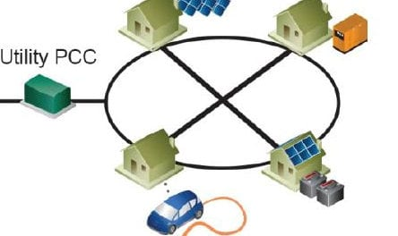 Microgrids: how are business models evolving?