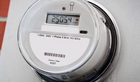 Test facility supports smart metering in Asia Pacific