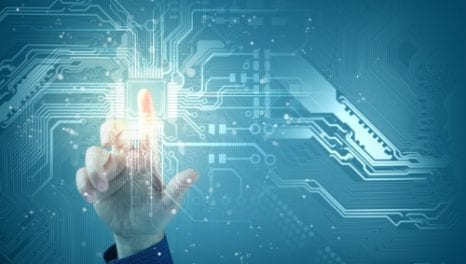 Smart metering and the next level of grid digitisation