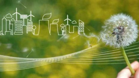 Engerati's Week in Smart Energy – New market realities