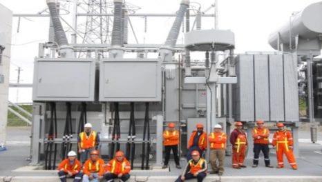PowerStream – digitalization improves operational efficiency