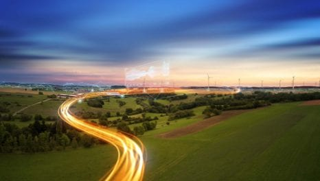 Utilities shy away from microgrid opportunities