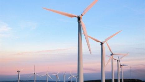 Optimising wind farm performance through efficient asset management