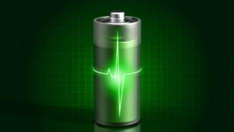 Week in smart metering – Storage on the grid