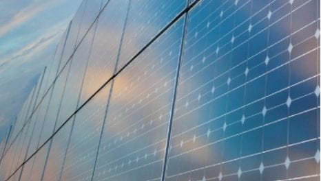 Costs to watch: Solar capex and O&M