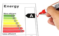 Meralco's energy efficiency strategy is working