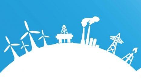 Modernising Britain's energy market