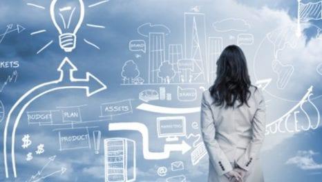 Week in smart metering – Women in energy