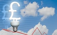 UK financial service provider ploughs £3m into energy efficiency