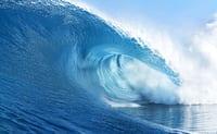 Making wave energy bankable