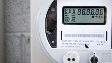 Week in smart metering – Innovation fuels growth