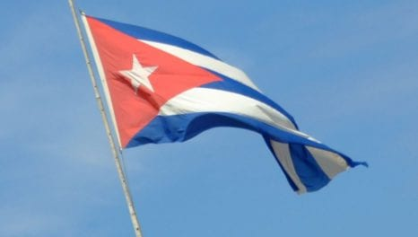 Cuba offers new solar investment opportunities