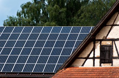 South Africa to learn from Germany's PV experiences