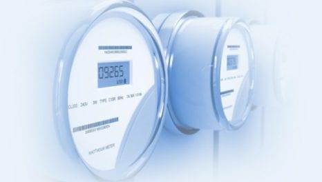 Week in smart metering – A change in name