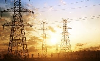 Power trading to drive southern African electricity landscape