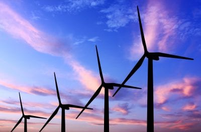 China's long term plans take the global wind market to new heights