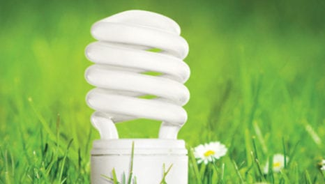 Utility owned microgrids questioned in Maryland