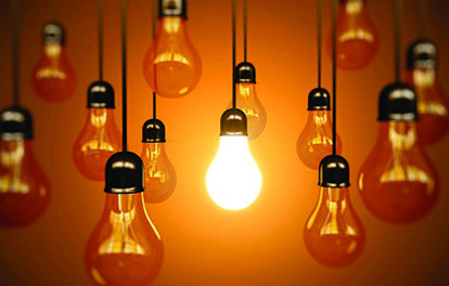 East Africa's Energy Sector Attracts Investment