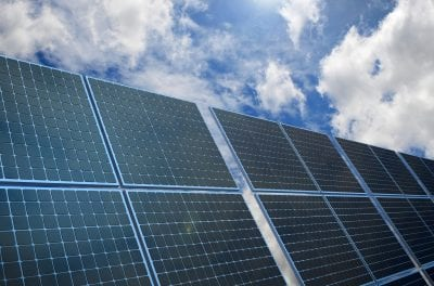 Solar Nano Grids – A Sustainable Solution For Rural Communities