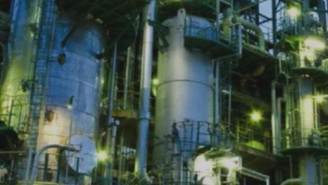 Internet of Things comes to power plants