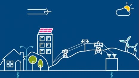 Virtual Power Plants-The UK's Answer To Its Energy Woes