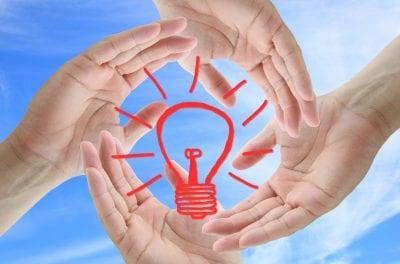 Striving Towards Greater Network Efficiencies